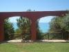 Villa SeaScene